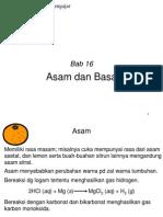Chang16 Asam-Basa121107