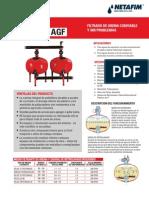 A025SP-AGF-Sand-Media-Spanish.pdf