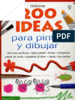 200.ideas.para.pintar.y.dibujar.pdf