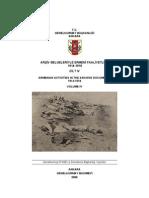 13763722-Arsiv-Belgeleriyle-Ermeni-Faaliyetleri-Cilt-4-2006.pdf