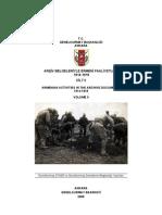 13762738-Arsiv-Belgeleriyle-Ermeni-Faaliyetleri-Cilt-2-2005.pdf
