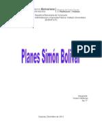Proyecto Simon Bolivar[1]