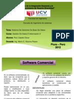 comparacionsoftwarecomercialvslibre-120614084803-phpapp02