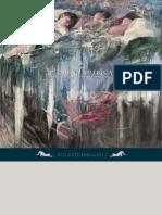 Art Painting // Exposición de pinturas de Alejandro Decinti