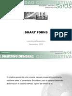 101645261-Presentacion-SMARTFORMS