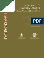2008 Colección de Retratos de Ingenieros y Constructores Españoles // Universidad Complutense de Madrid