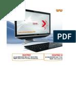 LISTA DE PRECIOS  IDC 10 ENERO 2013-1.xlsx