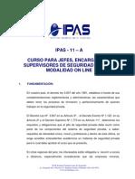 IPAS_11_ A