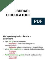 2-3.TULBURARI CIRCULATORII.ppt