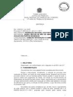 1_0001520-93.2012 federação x ogmo x chibatao