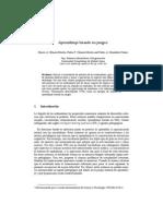 Aprendizaje Basado en Juegos.pdf