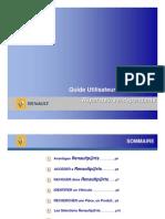 Guide MRA Fr