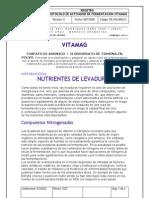VITAMAG FOLLETO 14.10..2010.pdf