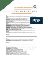 Glossário_termos_biomecanica