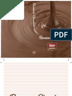 recetario-postres.pdf