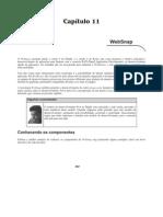 Livro Delphi Web Capitulo 11
