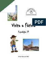 Via Sacra Pastorinhos - 19 Maio 2012[1]A