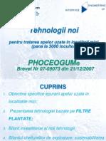 procedeu phoceogum
