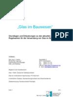 glas_im_bw08_2012.pdf