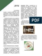 boletip_2009_18_08_indistria_limpia_edo_mex.pdf