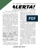 Boletín_¡ALERTA!