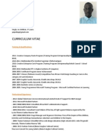 el_hadji_amadou_diop_updated_cv_2013_english.pdf