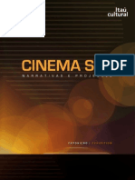 Cinema Sim