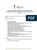 Informe_Impacto_RDL16_2012_aecc2013.pdf