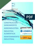 Bort Tech y Asociados s.r.l.