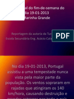 PIEF_19-01-2013.pptx