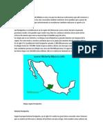 Los purépecha.pdf