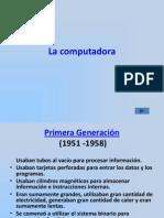 La computadora y sus usos.ppt