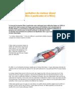 10la-dépollution-du-moteur-diesel