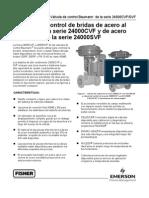 baumann1.pdf