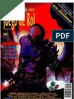 Guía_básica del juego de rol OCR.pdf