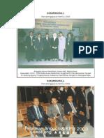 Dokumentasi Pemilu 2004