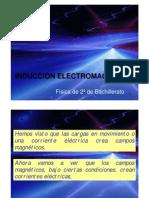 induccion_electromagnetica (1)