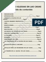 Formando+Iglesias+en+Las+Casas[1]