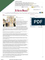 05-02-2013 El Sol de México - Expresó Moreno Valle condolencias por explosión