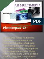 Makalah Multimedia
