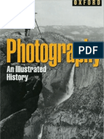 Photography - An Illustrated History.pdf