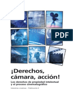 110163075-¡Derechos-camara-accion-Los-derechos-de-propiedad-intelectual-y-el-proceso-cinematografico