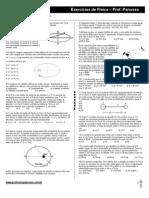 leis de kepler e gravitação panosso 08