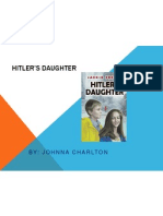 hitlers daughter 5