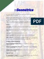 Física - Óptica - Óptica Geometric A III