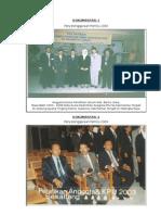 Dokumentasi Pemilu 2004 Oke 2