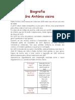 Frei Luis De Sousa Pdf