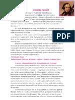 Almeida Garrett.doc
