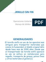Expo Tornillo Sin Fin (1)