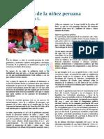 Los-derechos-de-la-ninez-peruana-doc-de-trabajo-FICO-ARNILLAS-docx.pdf